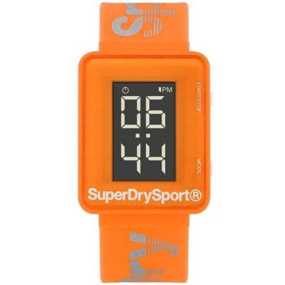 Superdry Sport Sprint SYG204O