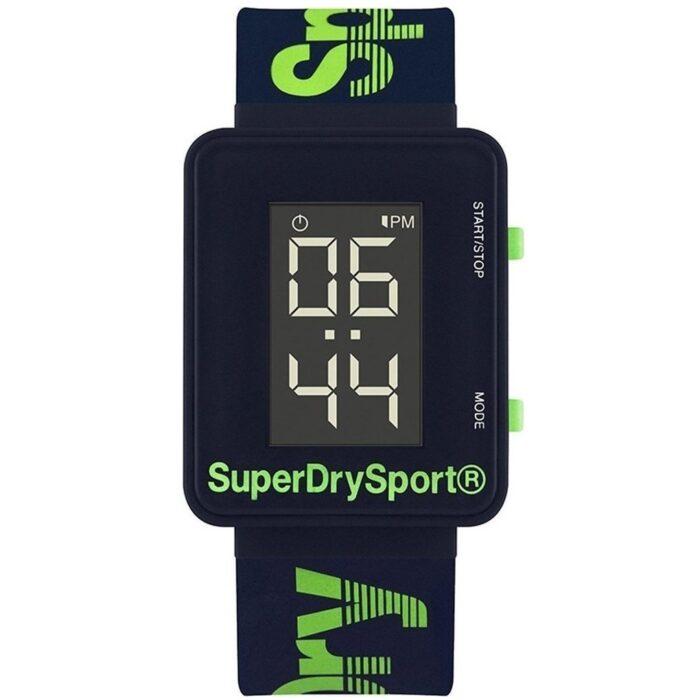 Superdry Sport Sprint SYG204UN