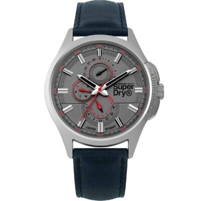 Superdry Marshal SYG258U