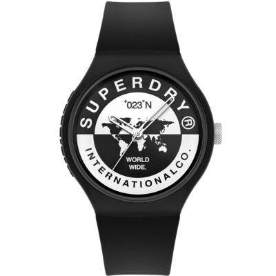 Superdry Urban XL International SYG279B