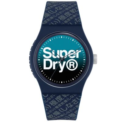 Superdry Urban Gradient SYG302U