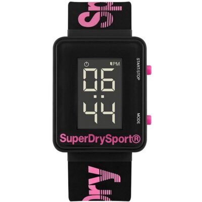 Superdry Sport Sprint SYL204P