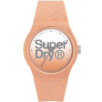 Superdry Urban Gradient SYL302C