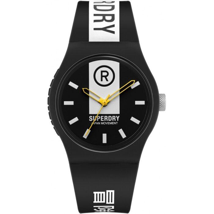 Superdry Watch SYG348B