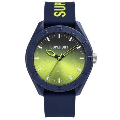 Superdry Watch SYG321UN