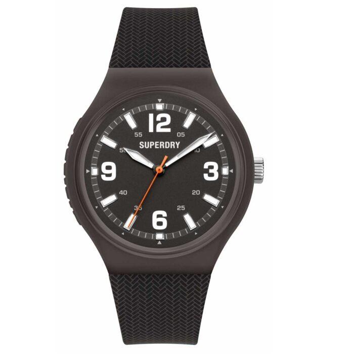 Superdry Watch SYG345B