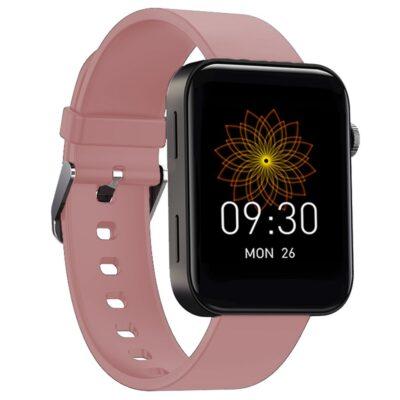 Das.4 SL30 Pink Smartwatch 90042