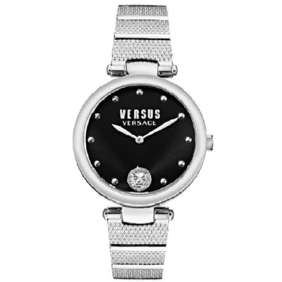 Versus Versace Los Feliz VSP1G0421