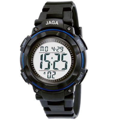 JAGA M110X-Μπλε