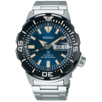 Seiko Prospex Automatic SRPD25K1F