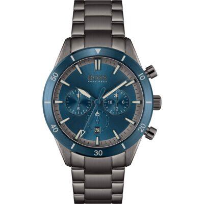 Hugo Boss Santiago Chronograph 1513863