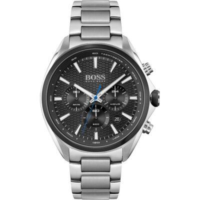 Ρολόι ανδρικό Hugo Boss Distinct 1513857