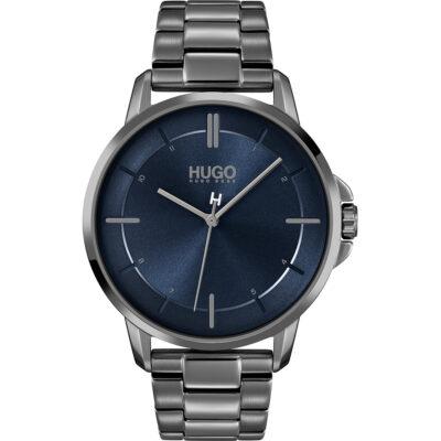 Hugo Boss Business Focus 1530168