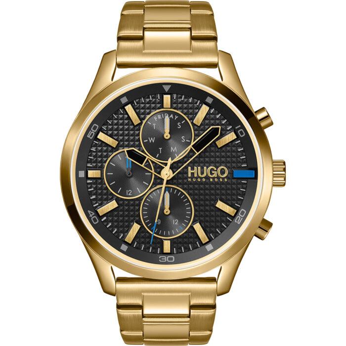 Hugo Boss Chase 1530164
