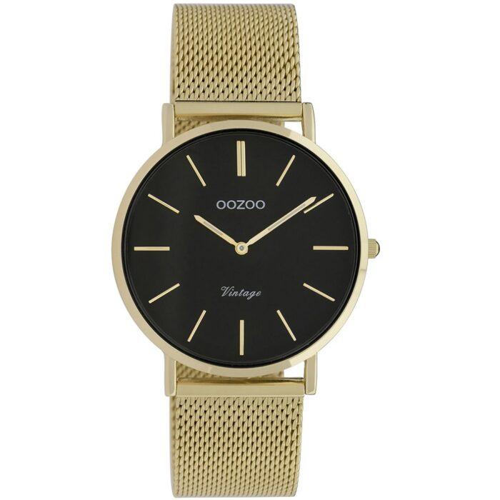 Oozoo Timepieces Vintage C9914