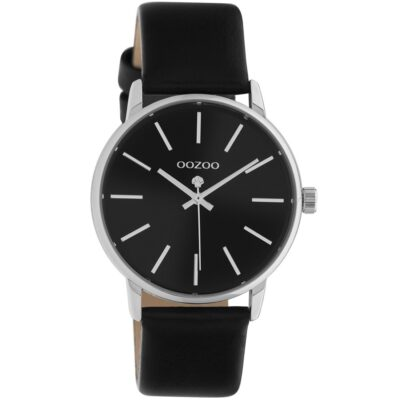 Oozoo Timepieces C10724