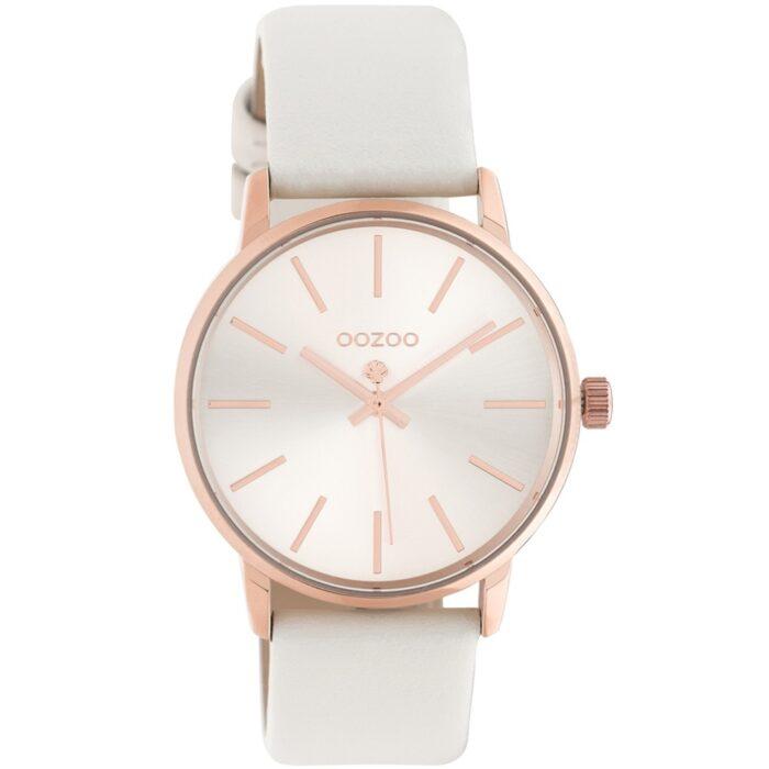 Oozoo Timepieces C10720