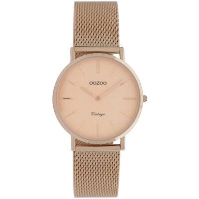 Oozoo Timepieces Vintage C9923