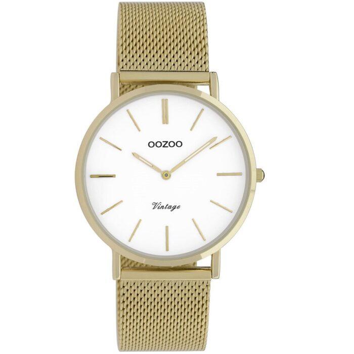 Oozoo Timepieces Vintage C9910