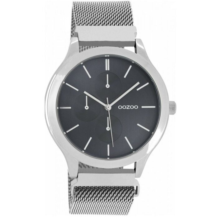 Oozoo Timepieces C10686