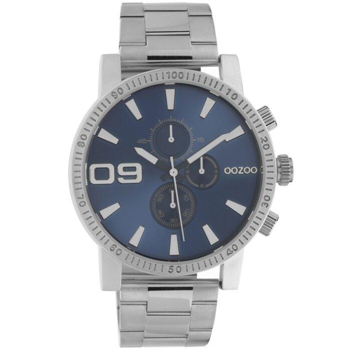 Oozoo Timepieces Chronograph C10705