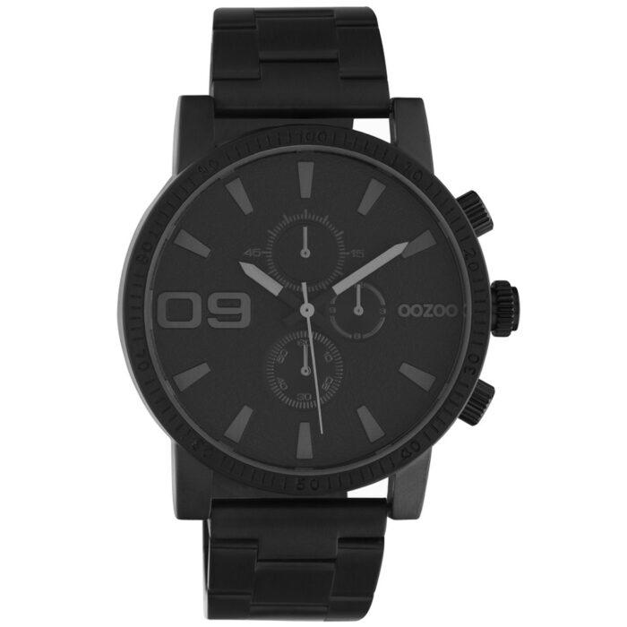 Oozoo Timepieces Chronograph C10709
