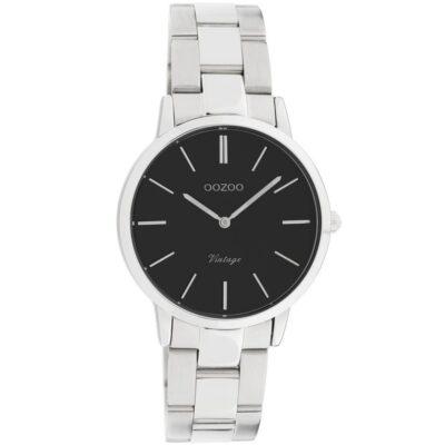 Oozoo Timepieces C20043