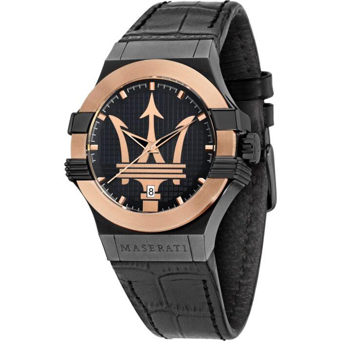 Maserati Potenza R8851108032
