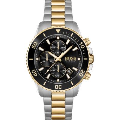 Hugo Boss Admiral 1513908