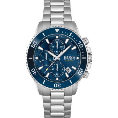 Hugo Boss Admiral Chronograph 1513907