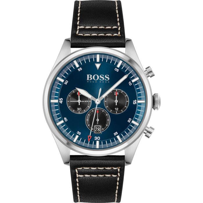 Hugo Boss Pioneer Chronograph 1513866