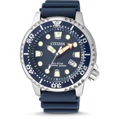 Citizen Promaster Eco-Drive BN0151-17L
