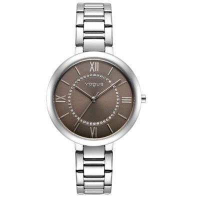 Vogue Mini Twist 814683
