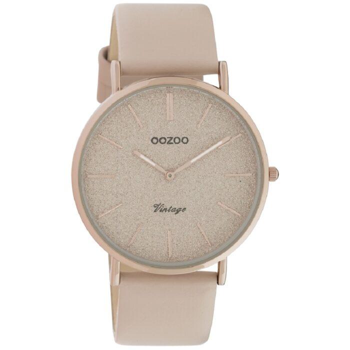 Oozoo Vintage C20166