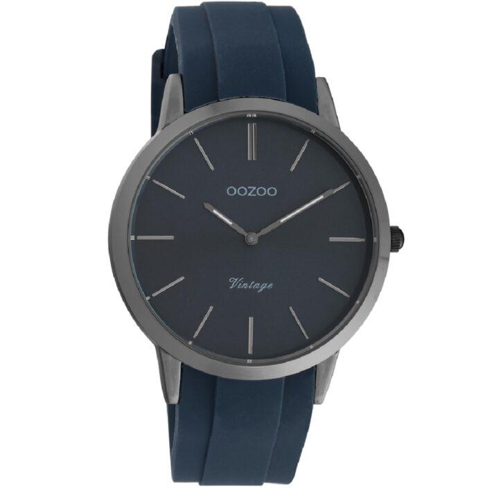 Oozoo Vintage C20171