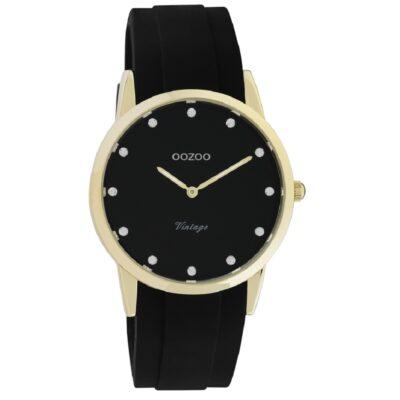 Oozoo Vintage C20178