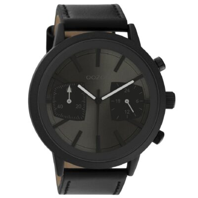 Oozoo Timepieces C10808