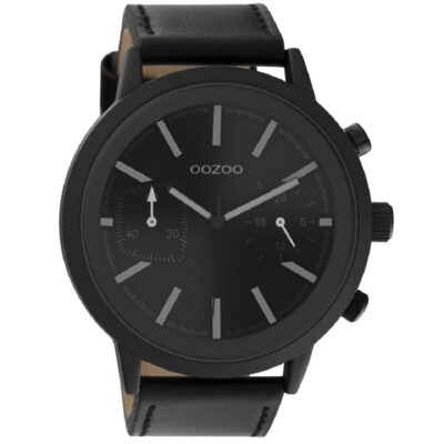 Oozoo Timepieces C10809