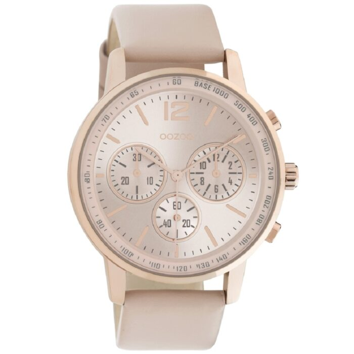 Oozoo Timepieces C1081