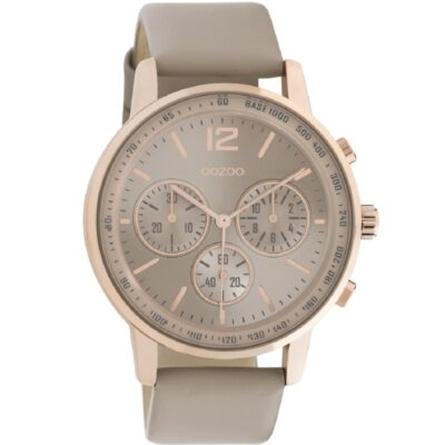 Oozoo Timepieces C10811