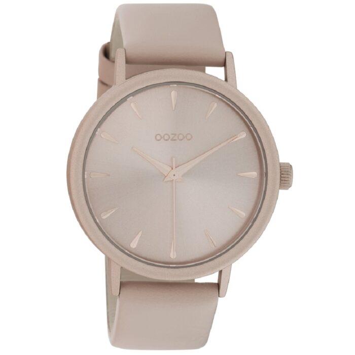 Oozoo Timepieces C10825