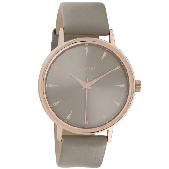 Oozoo Timepieces C10826