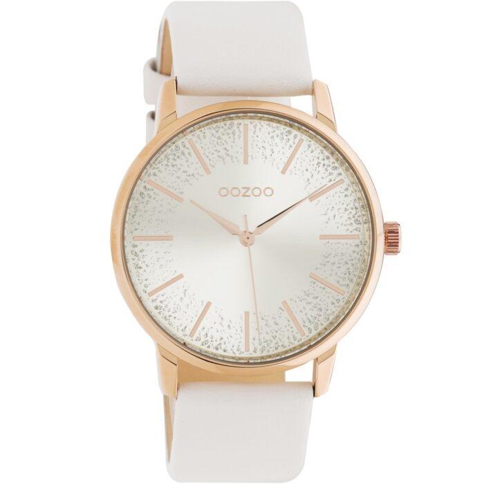Oozoo Timepieces C10715